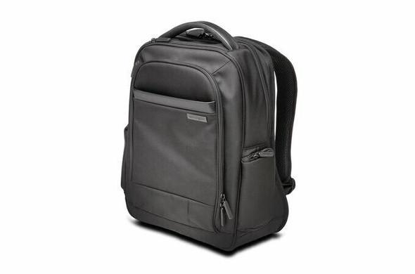 Kensington Contour 2.0 Business Slim Laptop Backpack 14 K60383WW