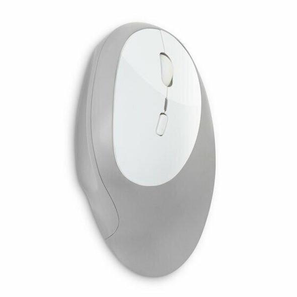 Kensington Dual Wireless Ergo Mouse Grey K75405WW