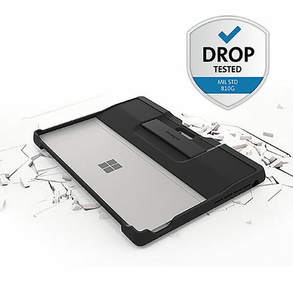 Kensington Blackbelt 2nd Degree Rugged Case For Surface 7/6/5 Bulk K97951WW