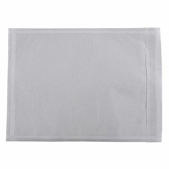 CUMBERLAND Packaging Envelope Plain 155 X 115mm Box1000 OL200P