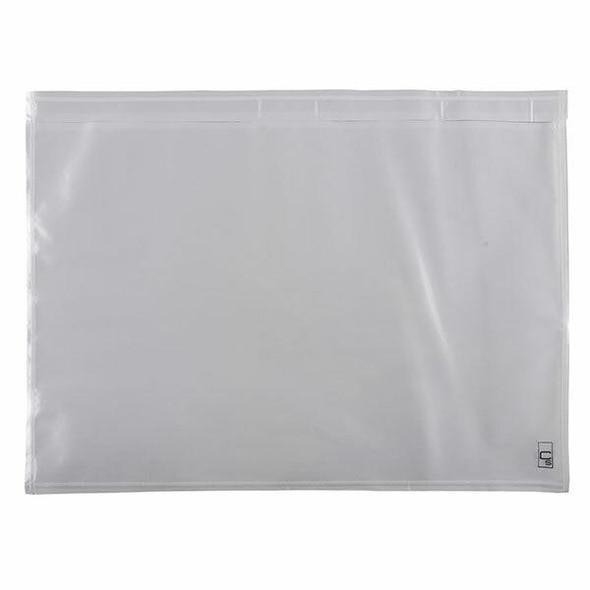 CUMBERLAND Packaging Envelope Plain A4 Box500 OL400P
