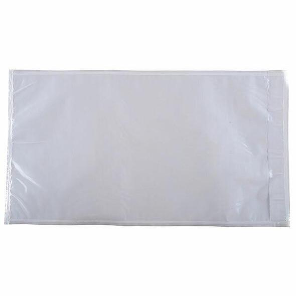 CUMBERLAND Packaging Envelope Plain Dl Box500 OL600P