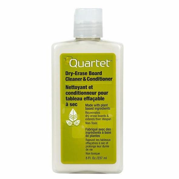 Quartet Cleaner/Conditioner 237ml QT551