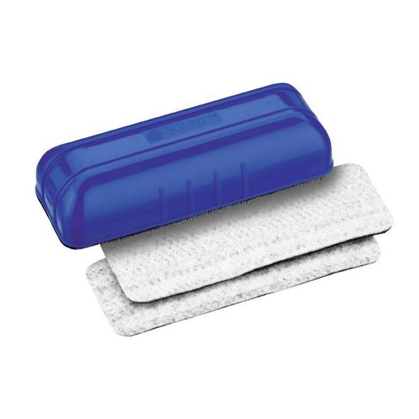 Quartet Eraser White Board Magnetic QTMAGERASER