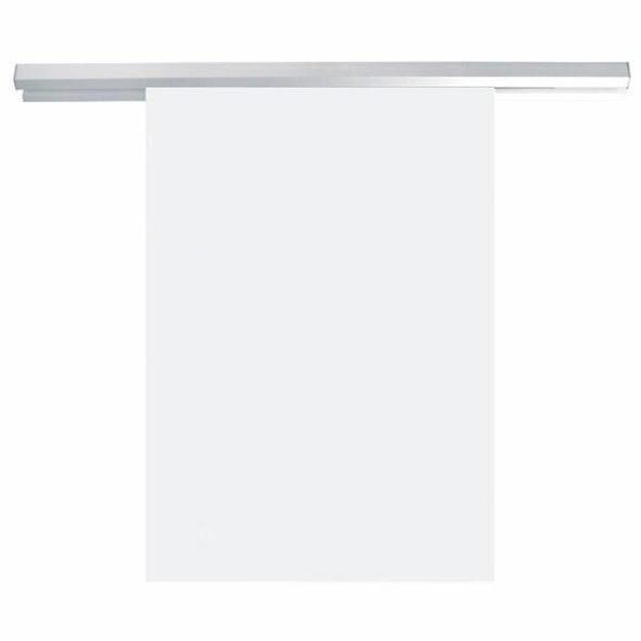Quartet Flipchart Paper Hanger 500mm QTPH500