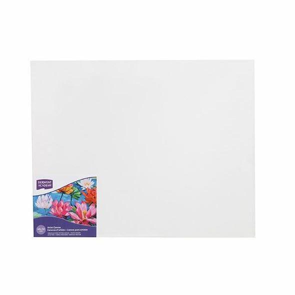 DERWENT Academy Artist Canvas Deep 30 X 40cm R310335F