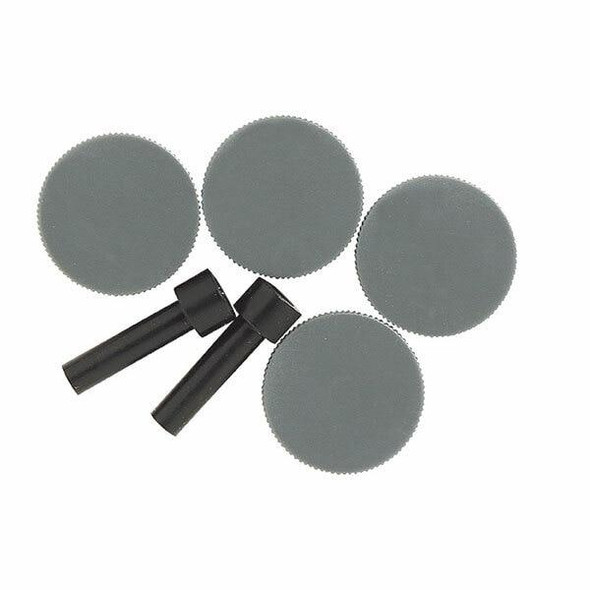 Rexel Spare Part Hollow Punches and Boards R8093