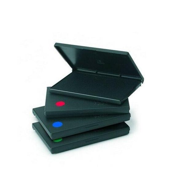 Trodat 9052 Stamp Pad Blue T90523