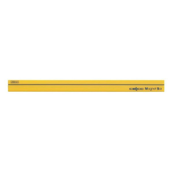 Celco Magnet Bars 200mm 0320440