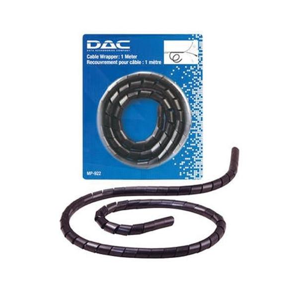 DAC Mp922 Cable Wrapper 1m 0311100
