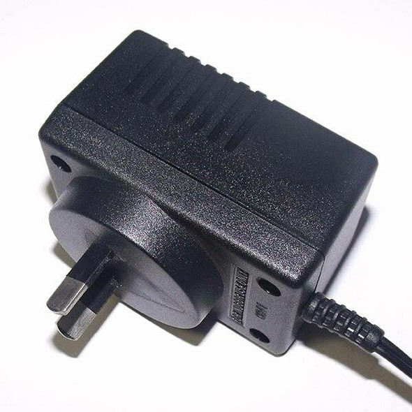Justick Electro Adhesion Managers Noticeboard 6v Adaptor JP905