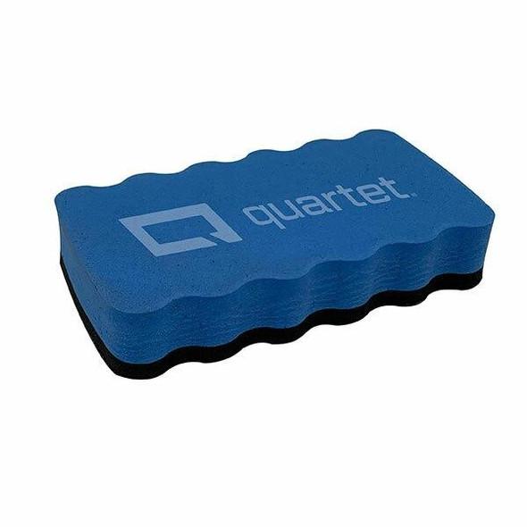 Quartet Basics Eraser Magnetic QTBASERASER