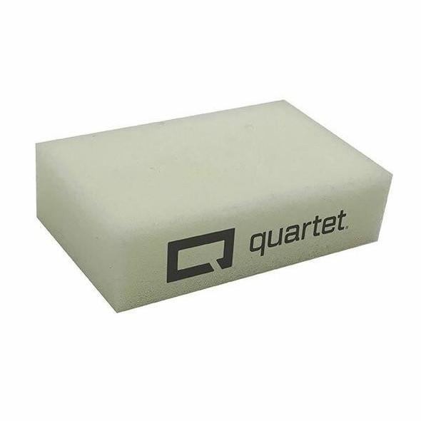 Quartet Flex Eraser Foam Box30 QTFLEX30ERASER