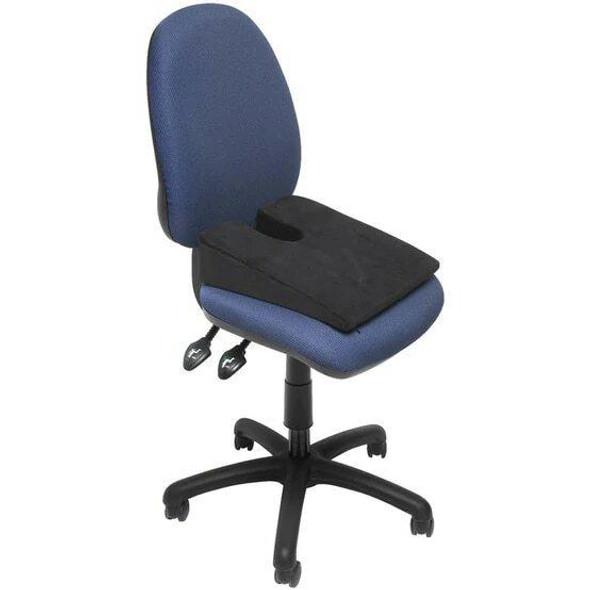 Kensington Seat Cushion Wedge 52782