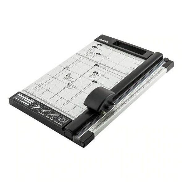 CARL Dc-2a3n A3 Paper Trimmer 0 700203