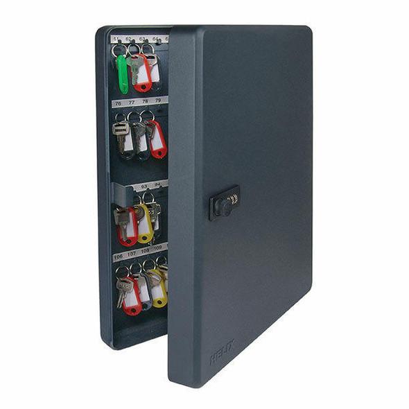 Helix Combination Keysafe 100 Key Capacity 521111