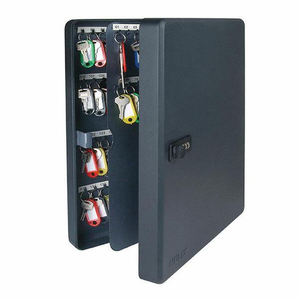 Helix Combination Keysafe 150 Key Capacity 521551