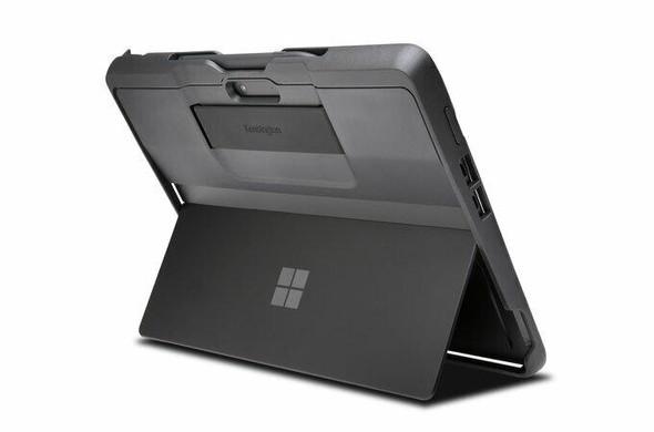 Kensington Blackbelt Rugged Case For Surface Pro X Retail K97323WW