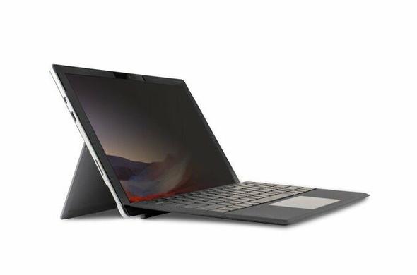 Kensington Magpro Privacy Screen For Surface Pro 7/6/5/4 K50730WW