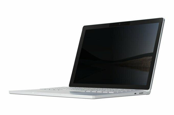 Kensington Privacy Screen For Surface Book 13.5 K55521WW