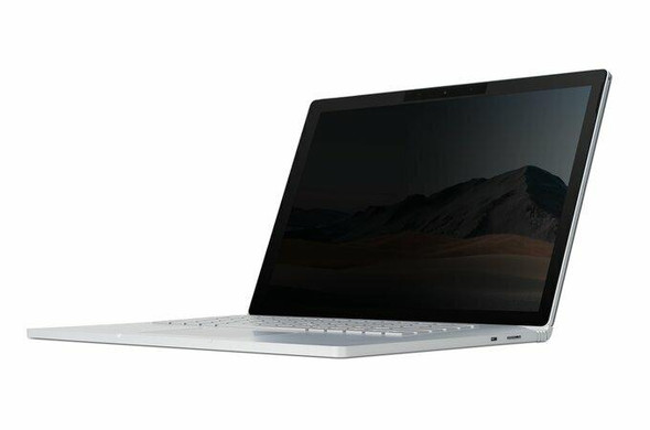 Kensington Privacy Screen For Surface Book 15 K55522WW