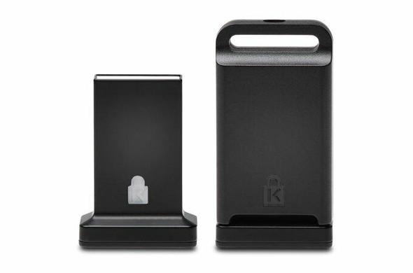 Kensington Verimark Guard Usb-A Fingerprint Key - K64708WW