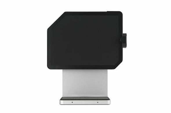Kensington Studiodock# For Ipad Pro 11-Inch 2018 Or Air 2 K34030WW