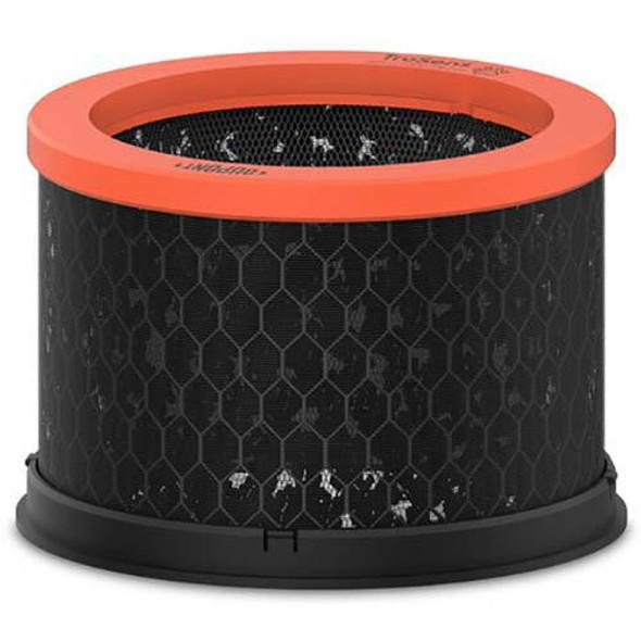 Trusens Z1000 Carbon Filter Pet X CARTON of 12 AFCZ1000PET01