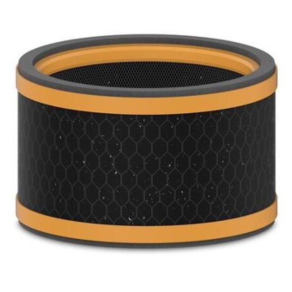 Trusens Z1000 Carbon Filter Smoke X CARTON of 12 AFCZ1000SMK01