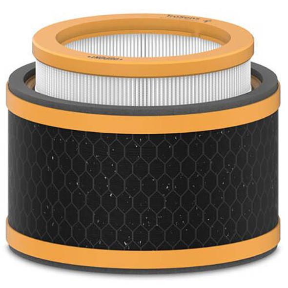 Trusens Z1000 Hepa Filter Smoke X CARTON of 12 AFHZ1000SMK01