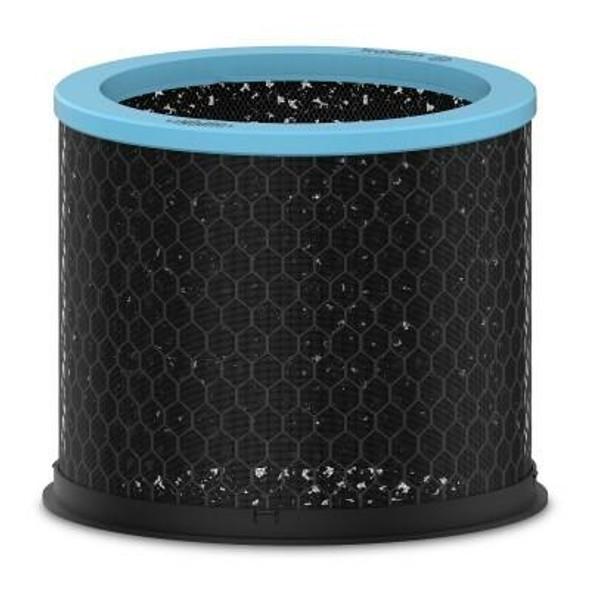 Trusens Z2000 Carbon Filter Allergy X CARTON of 12 AFCZ2000AGY01