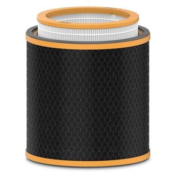 Trusens Z3000 Hepa Filter Smoke X CARTON of 12 AFHZ3000SMK01