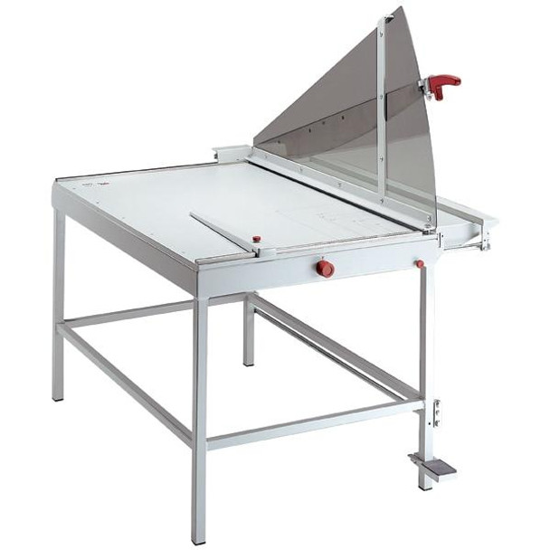 IDEAL Guillotine 1110 A1 0097473