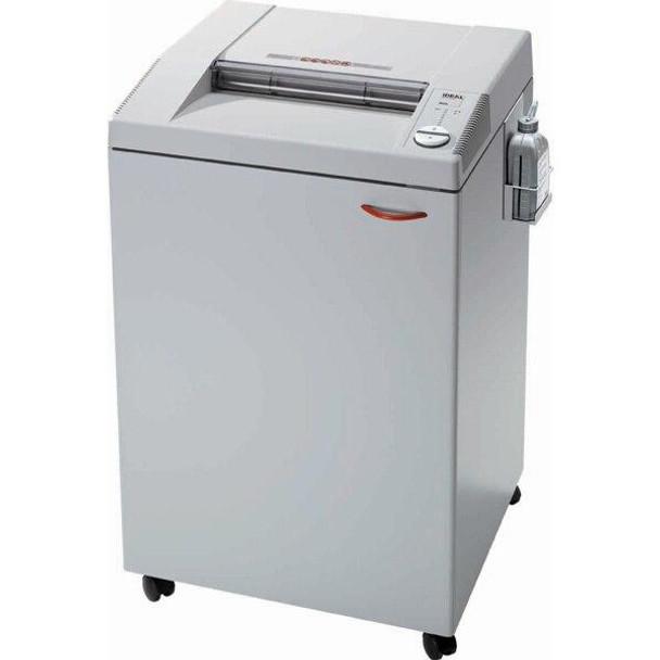 IDEAL Shredder 4005 Strip 6mm 0329960