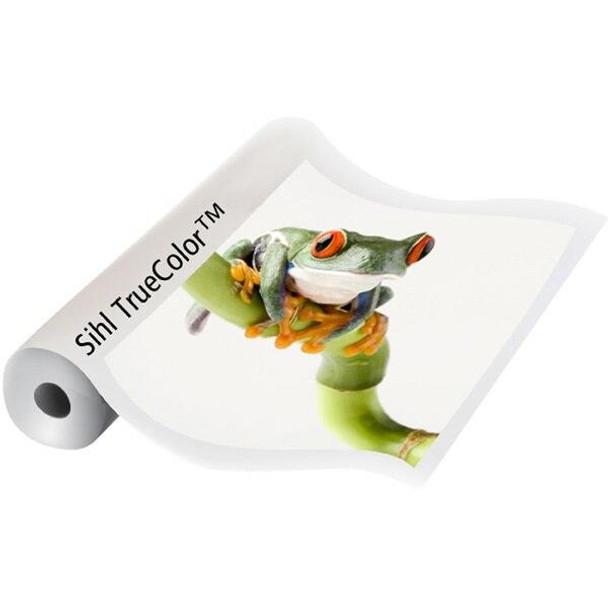SiHL Truecolour Paper 3334 Matt 160gsm 914mmx70m 0343360