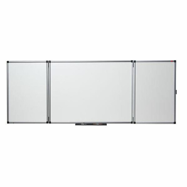 Nobo Whiteboard Confidential 900x1200mm 31630514