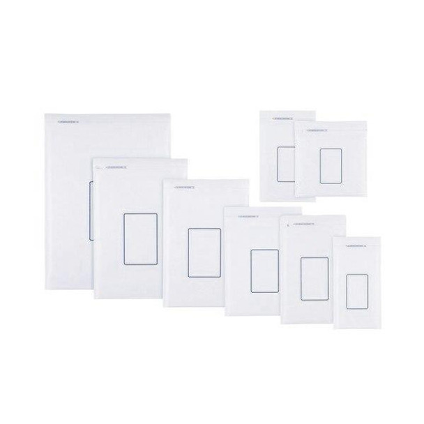 Sealed Air Jiffylite Mailer Size 6 Carton 100 604006