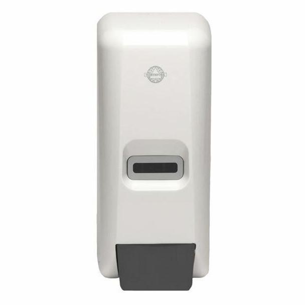 NORTHFORK Universal Dispenser For 0.4ml 1 Litre Cartridges 635129800