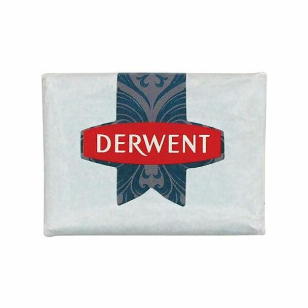 DERWENT Eraser Kneadable X CARTON of 8 700231
