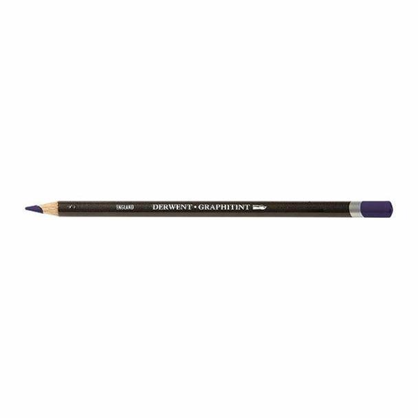 DERWENT Graphitint Pencil Aubergine 03 X CARTON of 6 700779