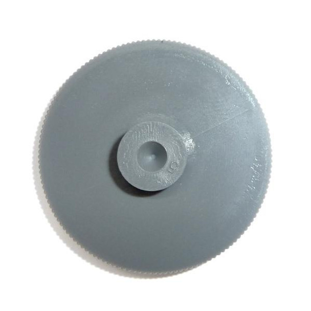 CARL Hole Punch Spare Discs 790000