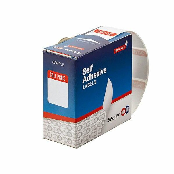 Quikstik Label Dispenser Sale Price 400 Labels 80239R