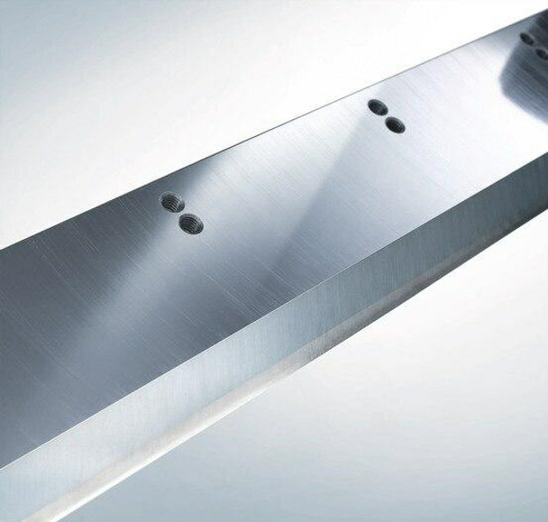 IDEAL Guillotine Replace Blade 5560 9000138