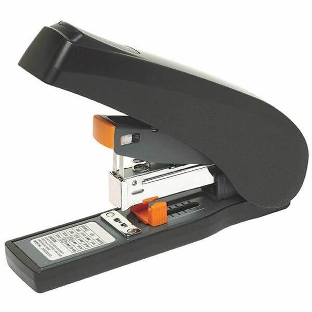 Marbig Stapler Heavy Duty Power Black 90192