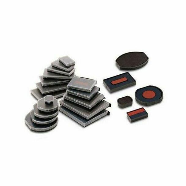 COLOP Spare Pad E/2400/2 Dry X CARTON of 5 981301
