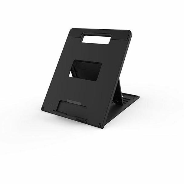 Kensington Easy Riser Go Laptop Black K50423WW