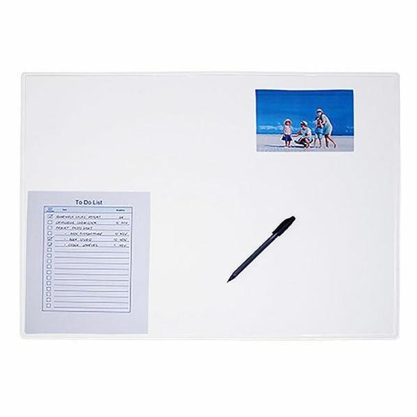 CUMBERLAND Desk Mat 487 X 652mm OM1004