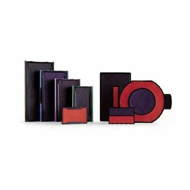 TRODAT 6/511 INK PAD DRY T65211D
