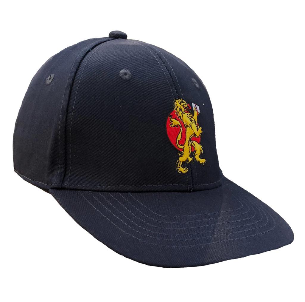 BST adjustable baseball cap