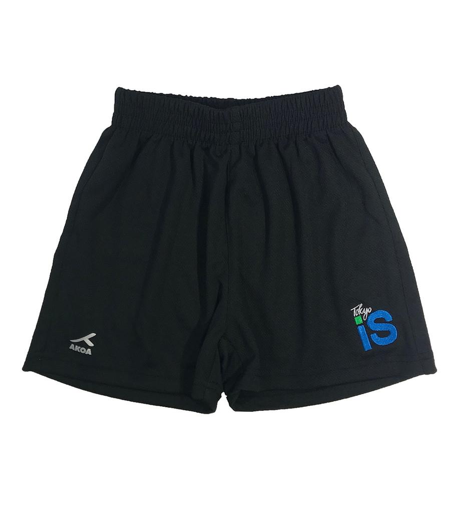 TIS sports shorts